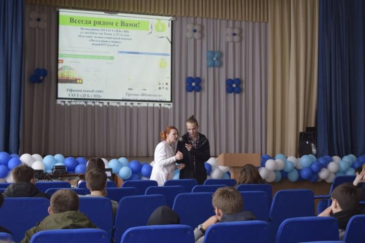 Детская поликлиника 5 владивосток отзывы